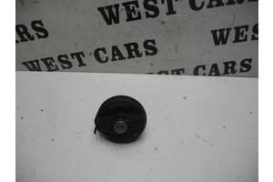 б/у Крышки бензобака Fiat Doblo