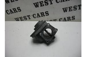 б/в Дросельні заслінки / датчики Opel Combo