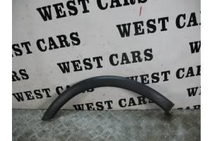 б/у Накладки крыла Opel Combo груз.