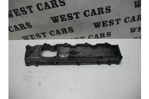 б/у Крышки клапанные Peugeot Expert груз.