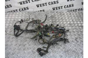 б/у Проводка двигателя Peugeot Partner груз.