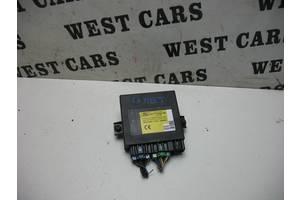 б/у Блоки управления двери Ford Transit Connect