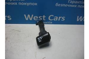 б/у Омыватели фар Volvo XC90