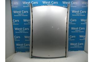 Б/У Дах сіра без люка на седан (Безкоштовна доставка) Astra H 2004 - 2014 . Вперед за покупками!