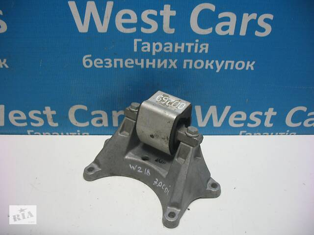 продам Б/У 2005 - 2013 S-Class Кронштейн АКПП 3.0 b. Вперед за покупками! бу в Луцьку