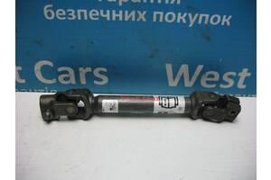 Б/У Рулевой карданчик Focus 2008 - 2011 . Вперед за покупками!