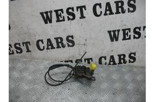 б/у Замки капота Peugeot Bipper груз.