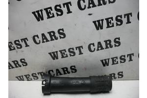 б/у Патрубки воздушного фильтра Mercedes Citan