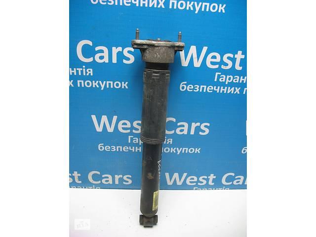 купить бу Б/У  Амортизатор задний E-Class A2123204030. Вперед за покупками!  в Україні
