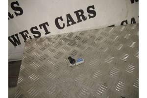 б/у Датчики положения распредвала Opel Combo груз.