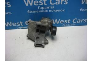 Б/У Кронштейн генератора 3 Series 1994 - 1998 12311739514. Вперед за покупками!
