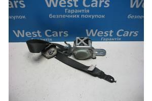 Б/У 2004 - 2010 300 C Передній правий ремінь безпеки з пиропатроном. Вперед за покупками!