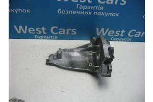 Б/У Кронштейн ТНВД 406 1995 - 1998 . Вперед за покупками!