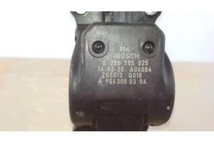 б/у Датчики педали газа Volkswagen Crafter груз.
