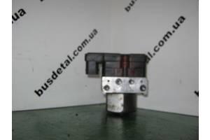 б/у АБС и датчики Volkswagen Caddy