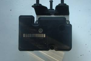 б/у АБС и датчики Volkswagen Golf V