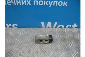 Б/У Клапан кондиционера Accent 2006 - 2010 F108CB5DA01. Вперед за покупками!