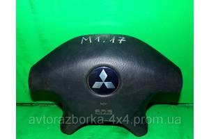 б/в подушки редуктора Mitsubishi Outlander
