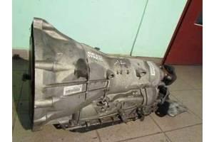 б/у АКПП BMW 320