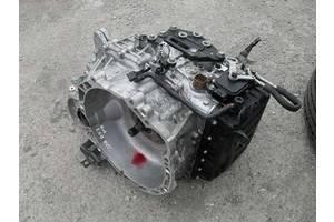 б/у АКПП Hyundai IX35
