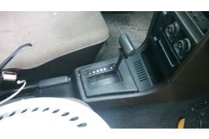 б/у АКПП Opel Kadett