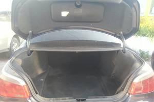 б/у Амортизаторы багажника BMW 5 Series