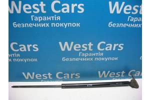 Б/У Амортизатор багажника Polcar Vito 2003 - 2013 5040AB1. Вперед за покупками!