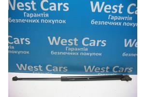 Б/У Амортизатор багажника Vito 2003 - 2013 A6399800164. Вперед за покупками!