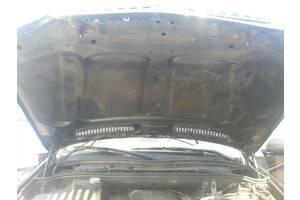 б/у Амортизатор капота BMW X5