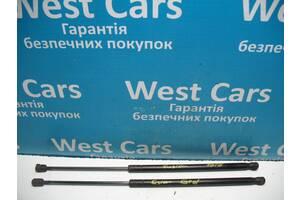 Б/У Амортизатор крышки багажника Fusion 2002 - 2012 . Вперед за покупками!