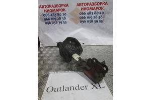 Б/у амортизатор передний для Mitsubishi Outlander XL 2007-2014