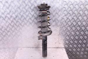 Б/у Амортизатор передний правый Volkswagen Passat Variant VII; 365 3C0413031AQ (на складе #8301)