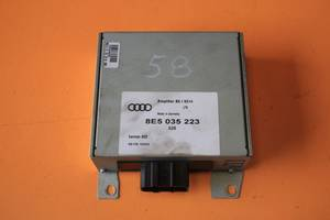 б/у Антенны/усилители Audi A4
