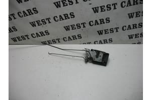 б/у Замки двери Chevrolet Aveo Hatchback (5d)