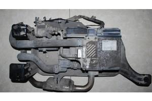 б/у Автономная печка BMW 5 Series