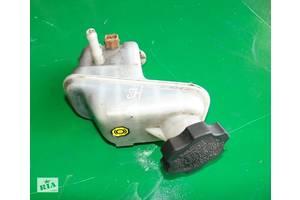 б/у Бачки главного тормозного цилиндра Hyundai Santa FE