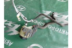 б/в Насоси гідропідсилювача керма Nissan X-Trail