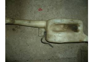 б/у Бачки омывателя Alfa Romeo 164