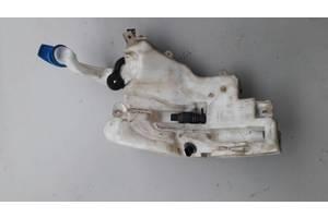 б/у Бачки омывателя Audi A8