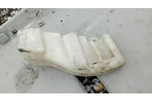 б/у Бачки омывателя ВАЗ 2110