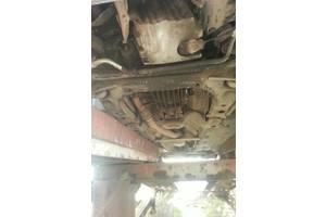 б/у Балки мотора Audi A4