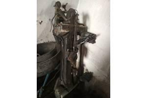 б/у Балки рулевой трапеции Mercedes Sprinter 316
