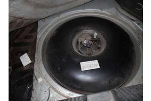 б/у Баллоны ГБО Opel Vectra B