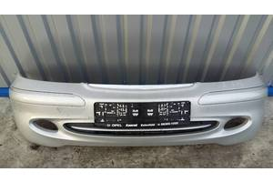 б/у Бамперы передние Mercedes W-Class