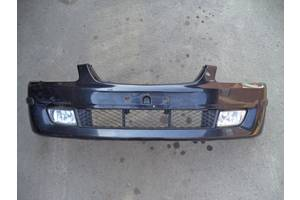 б/у Бамперы передние Mazda 323F