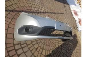 б/у Бамперы передние Mercedes Citan