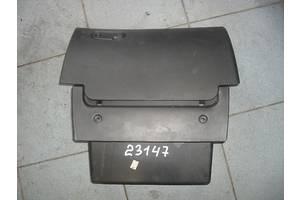 б/у Бардачки Opel Vectra