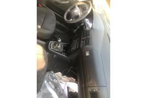 б/у Бардачки Volkswagen Golf IV