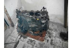 б/у Блоки двигателя Chrysler Voyager