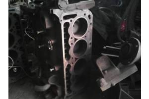 б/у Блоки двигателя Citroen CX